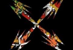 Thundercat - King Of The Hill ft. BADBADNOTGOOD & Flying Lotus